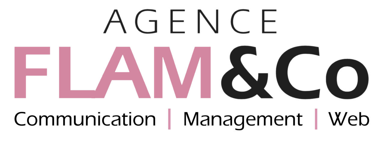 Flam&Co Agency